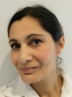 Monique Woodcock (MBACP) Counselling, CBT, Hypnotherapy (HPD)