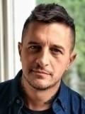 Martin Dewberry
