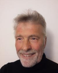 Klaus Heinrich