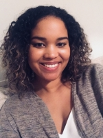 Shakeera Price, MSc Integrative Counselling and Psychotherapy, MBACP