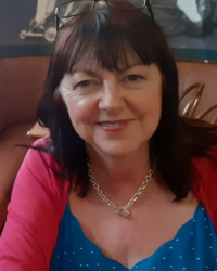Louise Moloney BA (Hons) Counsellor (MBACP)