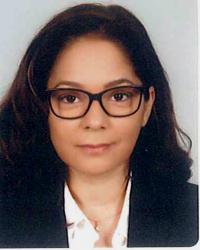 Debora Correa