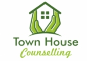 Hayley Ircha at Town House Counselling (PG Dip, MBACP, MIPTuk) image 2