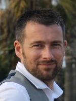 Richard Mason Smith FdA MBACP MNCS (Accred)