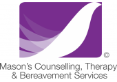 Mason's Counselling, Therapy & Bereavement Services