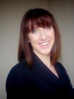 Dr Liz Millward, Clinical Psychologist