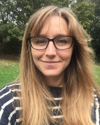 Jo Baker - Women's Counselling