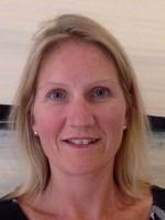 Amanda Wood BA (Hons) Registered Member MBACP