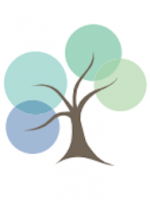 Four Counties Counselling