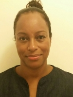 Deborah Malcolm, MBACP
