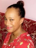 Deborah Malcolm