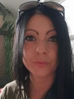 Simona Pretara Psychotherapist/Arts Psychotherapist (UKCP accre. HCPC reg.)