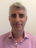 Dr Manus Moynihan; BA, MA, PGDip, DClinpsy, registered with HCPC
