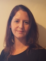 Layla Adams MBACP (reg), Dip Couns, BSc (Hons)