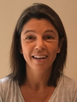 Fiona Doherty FdSc MBACP