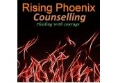 Rising Phoenix Counselling