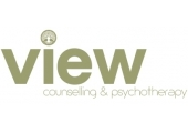 VIEW Counselling & Psychotherapy