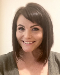 Rebecca Nash - Psychotherapy & Counselling. MA, PgDip, MBACP, AXA approved