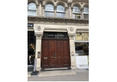 Private Practice Building in Bank (EC4N)