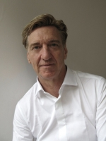 Dave Dobson Psychotherapy - Registered MBACP