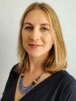 Joanna Taylor, CBT Therapist. BABCP accredited. BSc, PgCert, PgDip, MSc