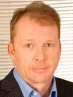 Equanimity CBT Ltd; Kenneth Finlayson