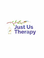 Just Us Therapy