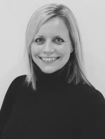 Kirsty Anderson Integrative Psychotherapist UKCP