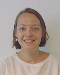 Hannah Lehrain, Accredited MBABCP, PGDip, PGCert, BSc(hons)