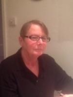Sue Brennan