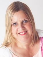 Carol Gamble M.Sc., B.Sc. Hon's, Berne Diploma in Counselling, Cert Ed