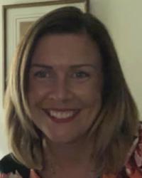 Sarah Gascoyne
