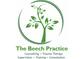 The Beech Practice<br />Counselling, Trauma Therapy, Supervision, Training, Consultation
