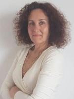 Clare Slaney