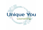 Unique You Counselling