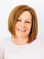 Julie Easterbrook FdSc, MBACP