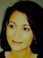 Sharon Galley DipCouns MBACP