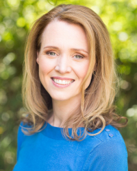 Kate Renner