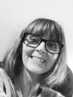 Ruth Osborne, Psychotherapist and Counsellor (BACP, BPC)