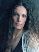 Elisabetta Romani Clinical Psychotherapist & Integrative Counsellor