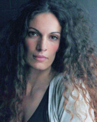 Elisabetta Romani UKCP, MBACP (Online and Telephone Sessions Available)