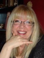 Elaine Beard
