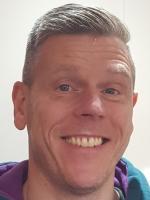 Mark Nicholls MBACP (Registered)