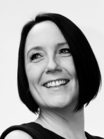 Lisa Home - Counselling & Psychotherapy - MBPsS, BSc, PgDIP. City of London.