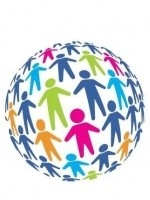 Counsellors Together CIC - Low Cost & Accessible Service