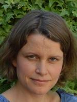 Donna Harris MBACP