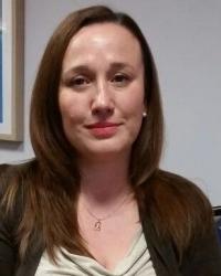 Lorenza Manzoni (MBACP)