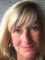 Jill Wagner MBACP
