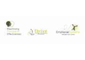 Thrive PPP