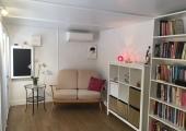 Therapy Studio Milton